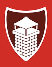 logo Schoorsteentechniek Midden Nederland